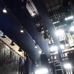 Farrer Theatre