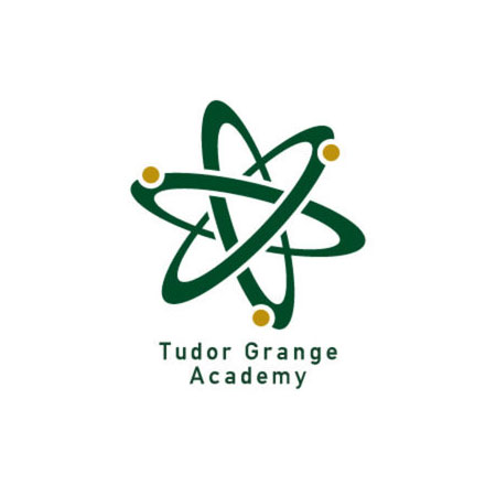 Tudor Grange Academy