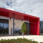 Gloucester Academy